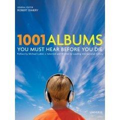 1001_albums