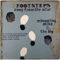Ming_mike_3_steps