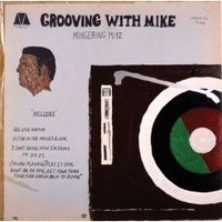 Ming_mike_grooving