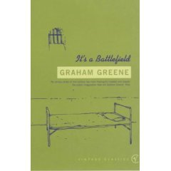 Greenebattlefield