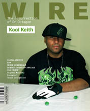 271cover