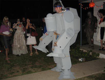 Atat_costume