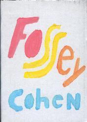 Cohen_1
