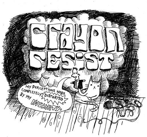 Crayon_resist