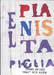 Elpianista_1