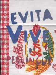 Evitavive_1