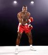 Kanye_boxer