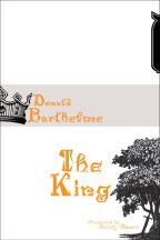 King_lg_1