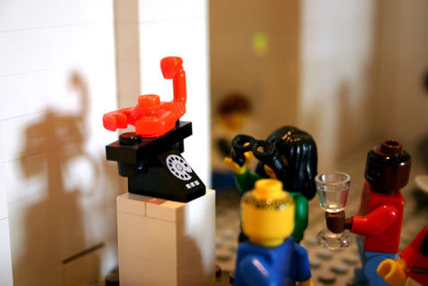 Legodali_lobster_phone