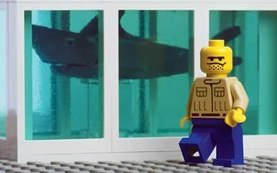 Legohirstshark_tank