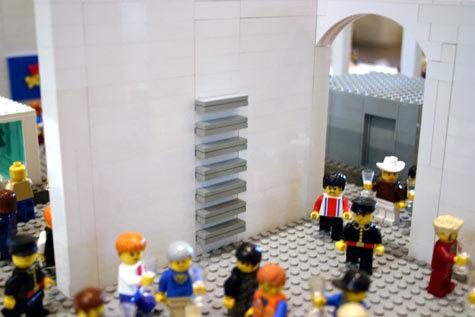 Legojudd_blocks