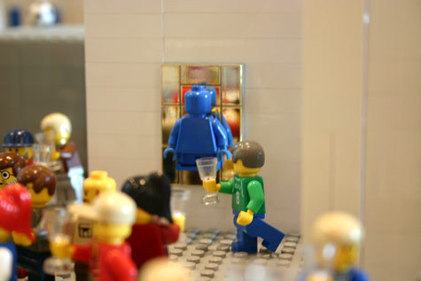 Legoklein_torso