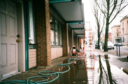 Portland37
