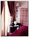 Aquin_hotel_paris