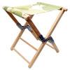Camp_stools