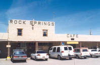Rock_springs_cafe_2