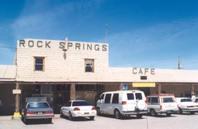 Rock_springs_cafe_2